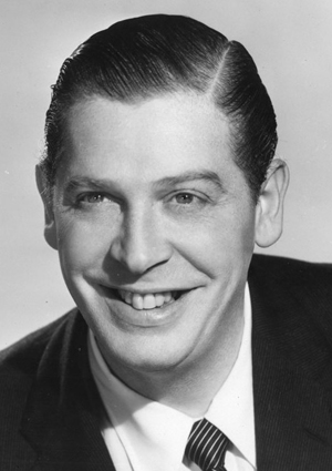 milton berle original 10 Celebrity Rumors Everybody Believed