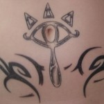 zelda-tattoo-thumbpress-06