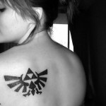 zelda-tattoo-thumbpress-07