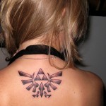 zelda-tattoo-thumbpress-09