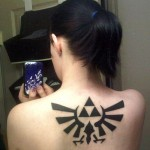 zelda-tattoo-thumbpress-27