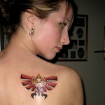 zelda-tattoo-thumbpress-28