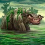 Bunyip