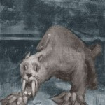 Bunyip1