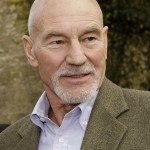 Happy-Birthday-Patrick-Stewart