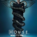 House-Cover