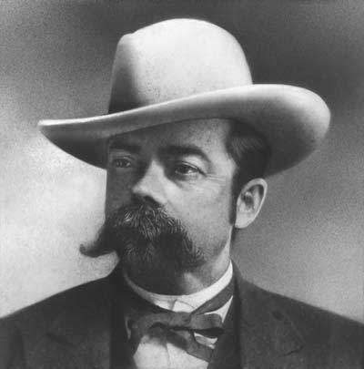 Jack daniel death 10 Deaths in History That are Truly Bizarre