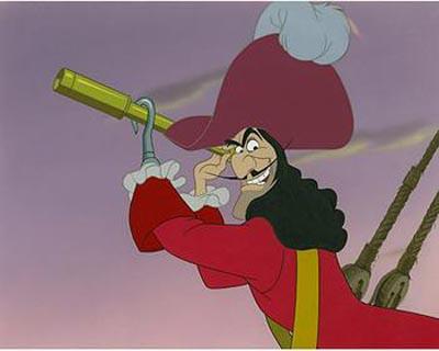El 30 de Wickedest villanos de Disney