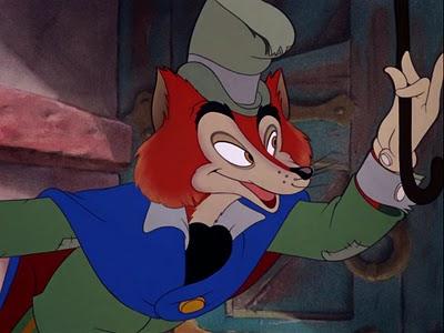 Pinocchio1 El 30 de Wickedest villanos de Disney