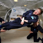 Planking... Owling... I am more a fan of Hawking myself.
