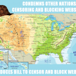 Scumbag USA
