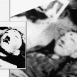 hitler-dead-from-suicide