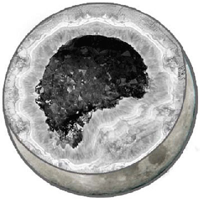 hollow moon theory 10 Ridiculous Earth & Moon Theories People Believe
