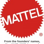 how-big-businesses-got-names-15