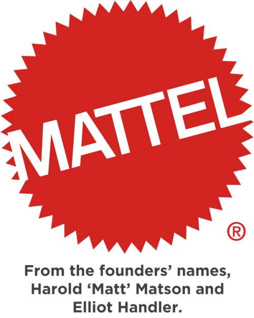 how big businesses got names 15 Fun Facts: How Big Businesses Got Their Company Names
