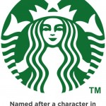 how-big-businesses-got-names-18