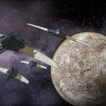 spacecraft-moon-theory