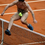 SPORT TENNIS