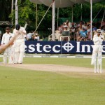 CRICKET-ENGLAND/
