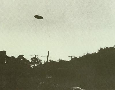 ufo4.jpg