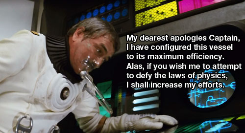 11startrek 15 Famous Movie Quotes as if Spoken by a Proper Englishman