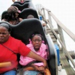 People From Roller Coasters ThumbPress 01