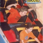 People From Roller Coasters ThumbPress 06