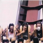 People From Roller Coasters ThumbPress 10
