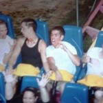 People From Roller Coasters ThumbPress 12