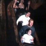 People From Roller Coasters ThumbPress 13