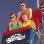 People From Roller Coasters ThumbPress 14