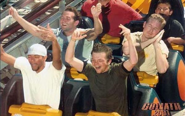 People From Roller Coasters ThumbPress 15