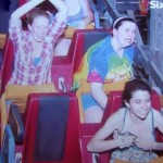 People From Roller Coasters ThumbPress 16