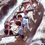 People From Roller Coasters ThumbPress 17