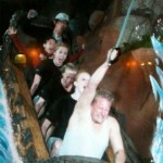 People From Roller Coasters ThumbPress 18