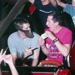 People From Roller Coasters ThumbPress 19
