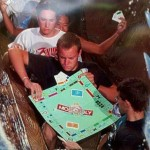 People From Roller Coasters ThumbPress 20