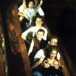 People From Roller Coasters ThumbPress 21