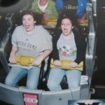 People From Roller Coasters ThumbPress 22