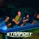 People From Roller Coasters ThumbPress 23