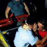 People From Roller Coasters ThumbPress 24
