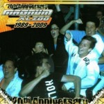 People From Roller Coasters ThumbPress 26