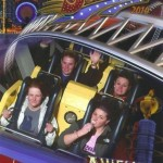 People From Roller Coasters ThumbPress 29