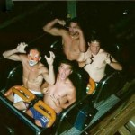 People From Roller Coasters ThumbPress 30