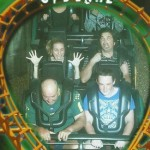 People From Roller Coasters ThumbPress 31