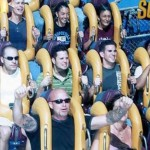 People From Roller Coasters ThumbPress 32