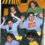 People From Roller Coasters ThumbPress 34