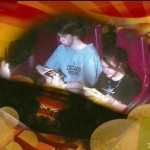 People From Roller Coasters ThumbPress 35