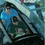 People From Roller Coasters ThumbPress 36