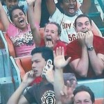People From Roller Coasters ThumbPress 37